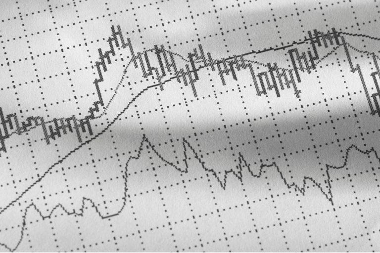 data valuation methodologies